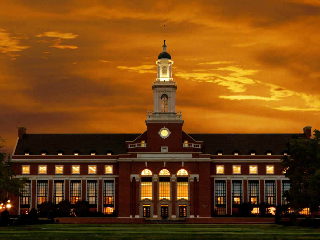 National Student Exchange - Profile: Oklahoma State University